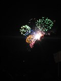 Image for Needham July 4th Fireworks Display - Needham, MA