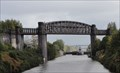Image for Latchford Viaduct - Thelwall, UK