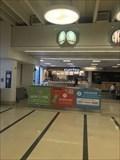 Image for Currito - Terminal D - Philadelphia, PA