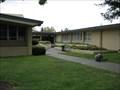 Image for Petaluma, CA