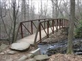 Image for Whiteoak Canyon Trail Bridges - Shenandoah NP