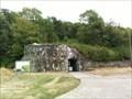 Image for Fort Eben-Emael, Bassenge, Liège, Belgium