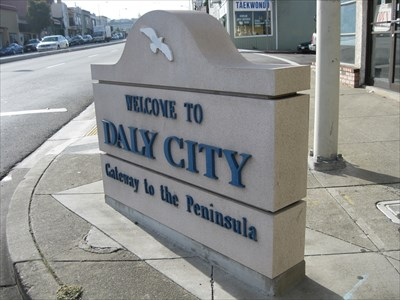 a overview of daly city a gateway to the famed san francisco peninsula Daly city is currently seeking an exemplary leader to fill its city manager position the ideal candidate will inspire a shared vision, encourage creativity, and foster a high-performing, accountable, and service-oriented organization by setting clear direction, goals, and expectations.