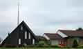 Image for Saint Mathias Lutheran Church - Greensburg, Pennsylvania