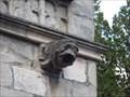 Image for Stamford gargoyle