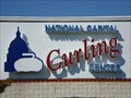 Image for Potomac Curling Club at the National Capital Curling Center - Laurel, MD