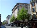 Image for 23 rue Pierre Brossolette - Asnières-sur-Seine (Hauts-de-Seine)
