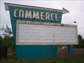 Image for Commerce Drive-In - Walled Lake, MI
