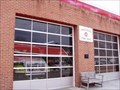 Image for Damascus, Virginia Fire Department