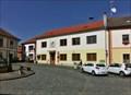 Image for Budyne nad Ohrí - 411 18, Budyne nad Ohrí, Czech Republic