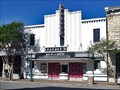 Image for Palace Theater - Georgetown, TX