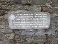 Image for Herring Fleet Disaster Memorial - Douglas, Isle of Man