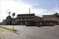 Image for Kette Block East -- Main Street Historic District -- Vicksburg MS