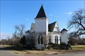 Image for Central Christian Church - Pilot Point, TX