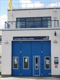 Image for Lymington Lifeboat Station - Lymington, Hampshire, UK