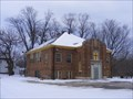 Image for Sheridan Road School District No 12 - Pleasant Prairie, WI