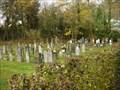 Image for Jüdischer Friedhof - Mayen, RP, Germany