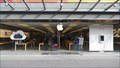 Image for Apple Store Main-Taunus-Zentrum — Sulzbach (Taunus), Germany