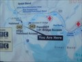 Image for You are here - Susquehanna River Water Trail - Hallstead, PA