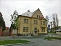 Image for Nýrany - 330 23, Nýrany, Czech Republic