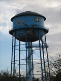 Image for Crescent Lake Park Water Tower