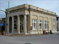 Image for Bradford County Bank - Call Street Historic District - Starke, FL
