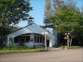 Image for Mountaineer Inn - Stowe, VT