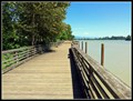 Image for Citadel Landing Boardwalk — Port Coquitlam, BC