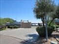 Image for Unichem International Superfund Site - Gilbert, Arizona