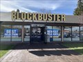 Image for LAST Blockbuster Video in the World - Bend, Oregon