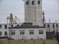 Image for Clyde Elevator - Medford, Oklahoma