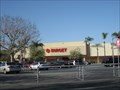 Image for Target - Yorba Linda Boulevard - Fullerton, CA