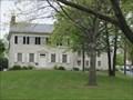 Image for George Taylor Mansion - Catasauqua, Pennsylvania