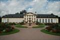 Image for Le Pavillon Josephine, Parc de l'Orangerie - Strasbourg, France