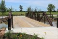 Image for Sam Bass Road Bridge at Duck Creek - Roanoke, TX