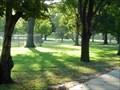 Image for Margaret Annis Boys Arboretum - Oklahoma City, OK