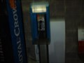 Image for Southgate Payphone