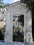 Image for Arche Lycee Louis Bartou - Pau,Nouvelle Aquitaine, France