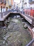 Image for Excavations Via Leoni - Verona, Italy