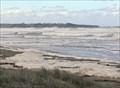Image for Seven Mile Beach. NSW. Australia.