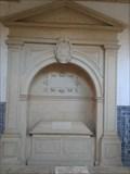 Image for Baltazar de Faria - Tomar, Portugal