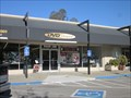 Image for DVD Depot - Pleasant Hill, CA