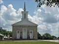 Image for Anderson Baptist Church - Anderson,TX