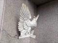 Image for United States Mint Eagles - Philadelphia, PA