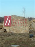 Image for Hauser Estate Winery  -  Gettysburg, PA
