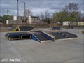 Image for Florence Skate Park - Florence, CO