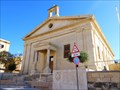 Image for Malta Stock Exchange - Valletta, Malta