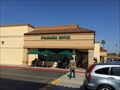 Image for Starbucks - Santa Margarita Pkwy - Mission Viejo, CA
