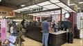 Image for Starbucks - inside Albertsons on 25th Ave - Hillsboro, OR