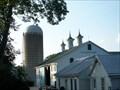 Image for Malabar Farm - Lucas, Ohio